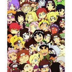 Naruto various x reader (love could not beaten...)
