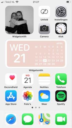 App Store, Phone, Telephone, Mobile Phones