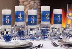 decoracao-para-ano-novo-mesa
