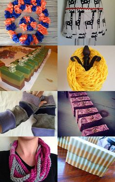 EMHC Shops of the Day! by Amy Spock on Etsy--Pinned with TreasuryPin.com
