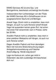 Dreckiger Gauner- und Betrüger(läden)! Word Search, Words, Finger, Sleeve