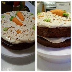 #leivojakoristele #juureshaaste Kiitos @taru_salmi_ Pancakes, Breakfast, Desserts, Food, Morning Coffee, Tailgate Desserts, Deserts, Essen, Pancake