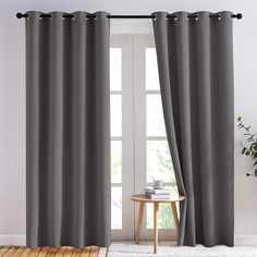 5 Best Blackout Curtains Reviews - CountryCurtains Thick Curtains, Voile Curtains, Thermal Curtains, Lined Curtains, Window Drapes, Bedroom Curtains, Curtains Home Depot, Curtains Walmart, Blackout Windows