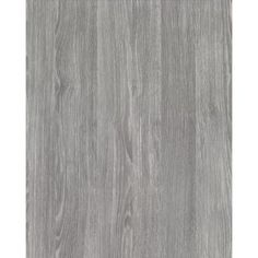 d-c-fix Oak Sheffield Pearl Grey 17 in. x 78 in. Home Decor Self Adhesive Film 96085 - The Home Depot d-c-fix Oak Sheffield Pearl Grey 17 in. x 78 in. Home Decor Self Adhesive Film Grey/Brown Sheffield, Grey Wood Floors, Wood Tile Floors, Oak Flooring, Home Depot, Grey Oak, Brown And Grey, Fenix Ntm, Dc Fix