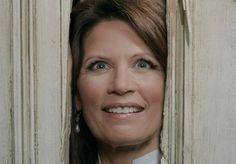 """Here are some famous quotes from Michele Bachmann:  1.""""I find it interesting that it was back in the 1970s that the swine flu broke out under another… Democrat president, Jimmy Carter. I'm not blaming this on President Obama, I just think it's an interesting coincidence."""" – Bachmann, on the 1976 Swine Flu outbreak that happened when Gerald Ford, a Republican, was president. April 2009  2.""""There are hundreds and hundreds of scientists, many of them holding Nobel Prizes, who believe in inte..."""