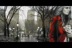By gianni bellini - (#117870) - High Quality and Resolution Wallpapers on hqWallbase.com