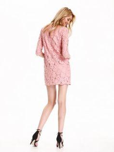 Sukienki na imprezę - wyjątkowe, kobiece i seksowne sukienki imprezowe od Top Secret- sklep odzieżowy internetowy