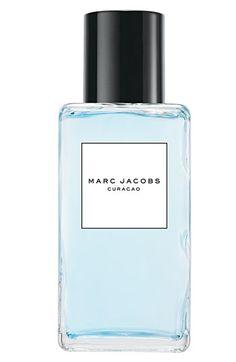 Marc Jacobs Curacao Splash