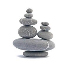 Total Spa was created by Water Music Records to accompany your relaxing, soothing and total spa experience. Stone Crafts, Rock Crafts, Stone Balancing, Rock Sculpture, Stone Sculptures, Stone Cairns, Wishing Stones, Rock And Pebbles, Beach Stones