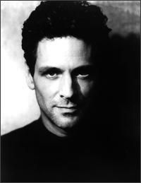 Lindsey Buckingham Free Music,