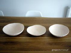 simple ceramic bowls, wedding gift, projectorium