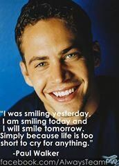 98 Best Paul Walker Quotes Images Paul Walker Quotes American