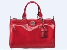 Sac portè main Longchamp €135.54