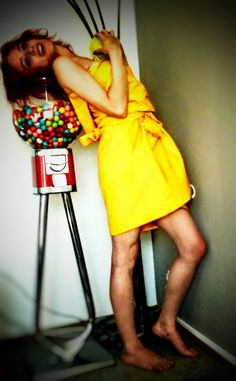 Strapless Dress, Summer Dresses, Fashion, Strapless Gown, Summer Sundresses, Moda, Fashion Styles, Fashion Illustrations, Fashion Models