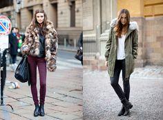 looks-inverno-16