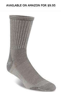 6 Pairs of Socks Kappa clever Unisex