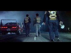 Two Lane Blacktop daytona Slot Car Tracks, Slot Cars, Street Drag Racing, California Ca, Popular Mechanics, Drag Cars, American Muscle Cars, Documentaries, Movie Cars