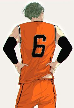 N MoMo's Kuroko no Basket images from the web Aomine Kuroko, Midorima Shintarou, Akashi Seijuro, Kuroko No Basket, Manga Anime, Kiseki No Sedai, Generation Of Miracles, Last Game, Kaichou Wa Maid Sama