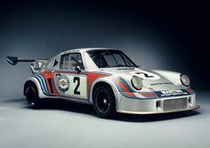 Total 911's top six Porsche 911 racing cars ever built | Total 911