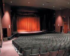 Google Image Result for http://theatre.fsu.edu/var/ezwebin_site/storage/images/school-of-theatre/about/facilities/richard-g.-fallon-theatre/fallon/48910-1-eng-US/fallon_imagelarge.jpg
