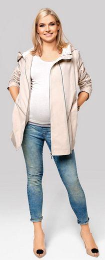 rebel jeans Pregnancy Jeans, Maternity Jeans, Rebel, Skinny Jeans, Grey, Pants, Fashion, Gray, Trouser Pants