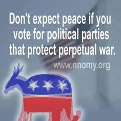 Protect War