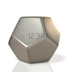 Dodecahedron Stock Photos, Pictures, Royalty Free Dodecahedron ...