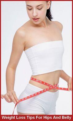 Loss weight retreat uk