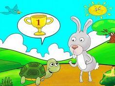Tavşan İle Kaplumbağa - YouTube Yoshi, Google Play, Fairy Tales, Dan, Family Guy, Blog, Fictional Characters, Wallpaper, Youtube