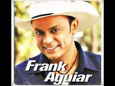Frank Aguiar COMPLETO 2001