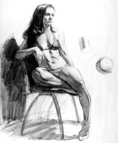 Key rules to help you draw human anatomy with confidence. drawing human Best practice advice for capturing human anatomy Human Figure Sketches, Male Figure Drawing, Figure Sketching, Figure Drawing Reference, Anatomy Reference, Life Drawing, Human Sketch, Figure Drawings, Figure Drawing Practice