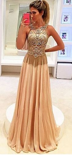 New Arrival Prom Dress,Long Prom Dresses,Cheap Prom Dresses,