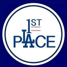 Are always in 1st for me. Win or lose I bleed blue!!!!