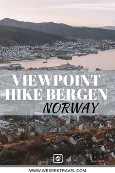 viewpoint adventure bergen norway travel hike Viewpoint Hike Bergen Norway Viewpoint Hike Bergen Norway You can find Travel and more on our website Cruise Travel, New Travel, Group Travel, Travel List, Travel Pictures, Travel Photos, Norway Travel, Go Outdoors, Road Trip Hacks