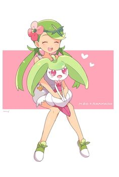 mao (pokemon) Anime pictures and wallpapers search Pokemon Memes, Pokemon Fan Art, Pokemon Mallow, Pokemon Moon And Sun, Pikachu, Pokemon People, First Pokemon, Kawaii Anime, Cute Art