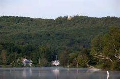 Silver Lake, Vermont