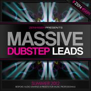 Massive Dubstep Leads - http://www.audiobyray.com/samples/loopmasters/massive-dubstep-leads/ - Loopmasters