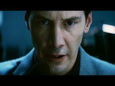 Man of Tai Chi - Official Trailer Qigong, Tao, Man Of Tai Chi, See Movie, Movie Film, Official Trailer, Keanu Reeves, Streaming Movies, Old Movies