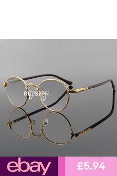 a66bb3025 18 melhores imagens de Eyewear | Eyeglasses, Eye Glasses e Eyewear