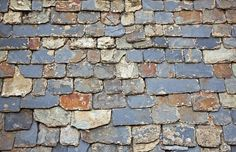 half scale slate roofing tiles - Google Search