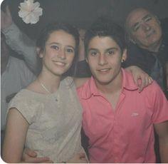 Juani&Rosi bff♥