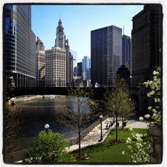 #Chicago #architecture #instagram