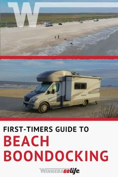 Camping for the majority of people implies a tent and sleeping on a mat on the ground. If that doesn't actually attract you, then camping in a RV is what you require. It is the supreme outdoor camping experience. Rv Camping Checklist, Camping Essentials, Camping Guide, Go Camping, Camping Hacks, Camping Ideas, Family Camping, Outdoor Camping, Camping Stuff