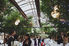 greenhouse wedding venue in west sussex - Google Search