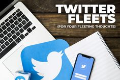 Fleets, the new Instagram stories? You open your phone and see that Twitter is the talk of the town. Everywhere you look, everyone's talking Talk to us for a better tomorrow! Contact: +92 3 227 1958 | +92 315 842 4706 #digital marketing#Social media#internet-marketing-jobs#online marketing#affiliate marketing#artificalintelligence#mobile marketing#adversiting#service#SEO#SEM#digital Twitter App, About Twitter, Twitter Video, Twitter Followers, Twitter Icon, Social Media Marketing, Digital Marketing, Marketing Jobs, Mobile Marketing