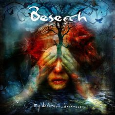 The Shimmering, a song by Beseech on Spotify