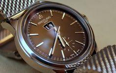 Breitling Transocean 38 Watch