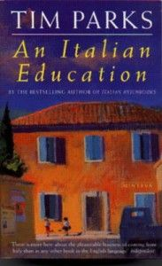 cover_an_italian_education