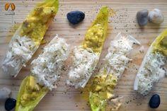 Sabores de la India: Arroz Basmati con Pollo al Curry - http://www.delicias-boca.com/2014/01/arroz-basmati-con-pollo-al-curry.html