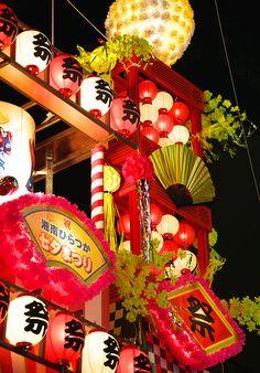 tanabata festival wiki